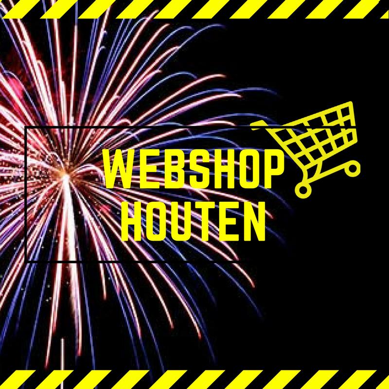 Unik XL Vuurwerk   Vuurwerk bestellen   Online kopen   Houten en Utrecht AK19